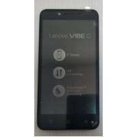 Дисплей Lenovo A2020A40 5D68C05358 оригинал