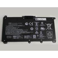Аккумулятор HP 14-ce 14-cf 14-ck 14-cm 14-ma 15-cs 15-cw 15-da 15-db 17-by 11.4V 3470mAh оригинал