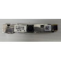 Web камера MSI MS-1245 с разбора