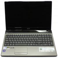 Ноутбук Acer 5750ZG-B953G32Mnkk на разбор