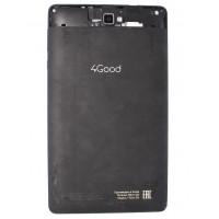 Планшет 4Good T703m 3G на разбор