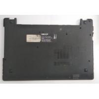 Нижняя часть корпуса Dexp CLV-950-BCN с разбора
