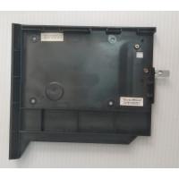 Заглушка отсека DVD привода Dexp CLV-950-BCN с разбора