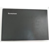 Крышка матрицы Lenovo G505S с разбора