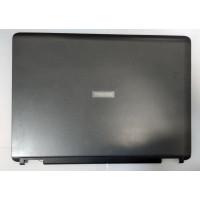 Крышка матрицы Toshiba A105-S1014 с разбора