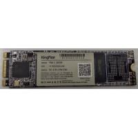 Жесткий диск SSD KingFast 240Gb KF2310DCS23BF-240 SATA F6M.2 M.2 2280