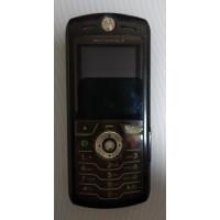 Телефон Motorola на разбор