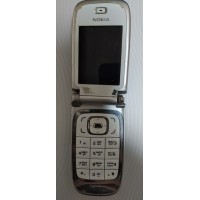 Телефон NOKIA 6131 на разбор
