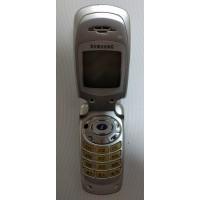 Телефон SAMSUNG A-800 на разбор