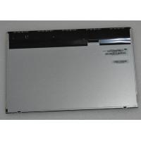 Матрица для ноутбука 19.5 1600x900 30 pin M195FGE-L20 матовая