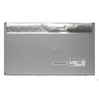 Матрица для ноутбука 19.5 1600x900 30 pin LM195WD1(TL)(A1) матовая