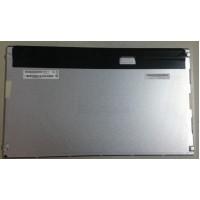 """Матрица для ноутбука 21.5"""" 1920x1080 30 pin T215HVN01.0 матовая"""