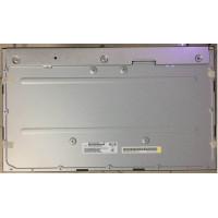 """Матрица для ноутбука 21.5"""" 1920x1080 30 pin LM215WF9 (SS)(A1) матовая"""