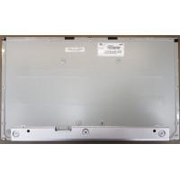 Матрица для ноутбука 23.8 1920x1080 30 pin LTM238HL06 матовая