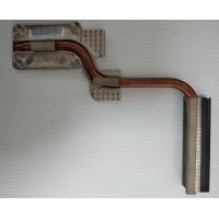 Тепловая трубка (радиатор) eMachines E430-102G16Mi с разбора