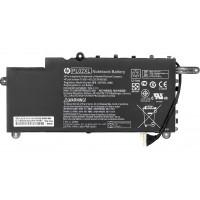 Аккумулятор HP 11-n000 x360 HSTNN-LB6B PL02XL 7.6V 3800mAh оригинал