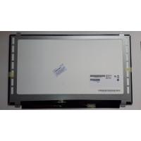 "Матрица для ноутбука 15.6"" 1920x1080 30 pin Full HD Ultra SLIM LED B156HTN03.5 матовая"
