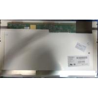 """Матрица для ноутбука 15.6"""" 1366x768 30 pin CCFL LP156WH1(TL)(A1) глянцевая"""