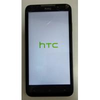 Телефон HTC Desire 516 dual sim на разбор