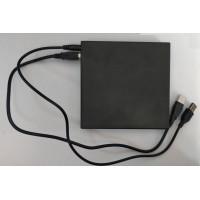 Внешний оптический привод USB