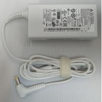 Блок питания Acer 19V 3.42A (разъем 5.5x1.7) оригинал белый
