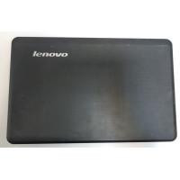 Крышка матрицы Lenovo B550 20053 с разбора