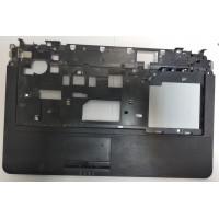 Верхняя часть корпуса Lenovo B550 20053 с разбора