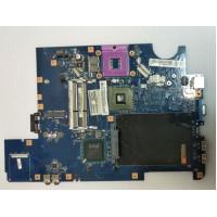 Материнская плата Lenovo B550 20053 донор