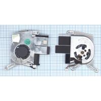 Кулер Lenovo 10-2 S10-2C S10-3C GC055515VH-A 3pin