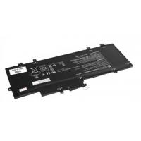 Аккумулятор HP 14 14-Z Chromebook 14 G3 11.1V 2810mAh оригинал