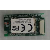 Bluetooth модуль Asus K50IN с разбора