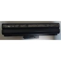 Аккумулятор Sony VGN-AW VGN-CS VGN-FW VGN-NS VGN-NW VGN-SR 11.1V 4800mAh оригинал