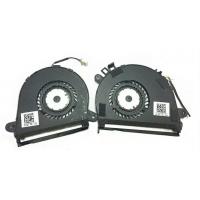 Кулер Lenovo 710-15 710-14