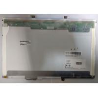 """Матрица для ноутбука 15.4"""" 1280x800 30 pin CCFL LP154W01(TL)(A2)  глянцевая с разбора"""