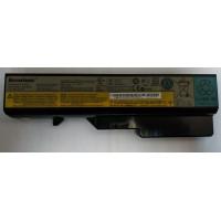 Аккумулятор IBM Lenovo G460 G470 G560 G565 G570 G575 G770 Z370 10.8V 48Wh оригинал