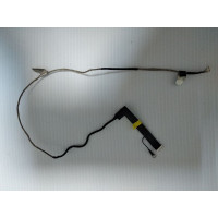 Шлейф Web камеры Asus 1225C-GRY008W с разбора