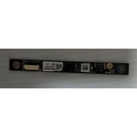 Web-камера Asus 1225C-GRY008W с разбора