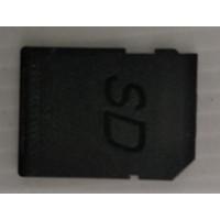 Заглушка картридера Asus 1225C-GRY008W с разбора