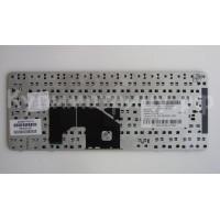 Клавиатура HP 1103 210-1000 черная с разбора