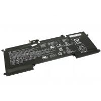 Аккумулятор HP 13-ad ab06xl 7.7V 53.61Wh оригинал
