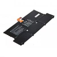 Аккумулятор HP 13-V 13-AF SO04XL HSTNN-IB7J 7.7V 38Wh оригинал