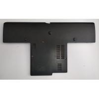 Крышка нижней части корпуса Packard Bell EasyNote LS11-HR-591RU с разбора с дефектом