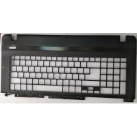 Верхняя часть корпуса Packard Bell EASYNOTE LS11-HR-591RU с разбора