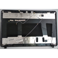 Крышка матрицы Packard Bell EasyNote LS11-HR-591RU с разбора