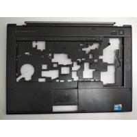Верхняя часть корпуса Dell E6410 PP27LA с разбора