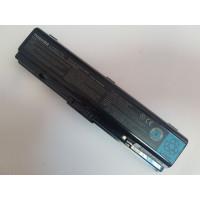Аккумулятор Toshiba A200 A210 A300 A500 L200 L300 L500 10.8V 4400mAh оригинал