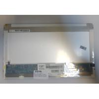 """Матрица для ноутбука 11.6"""" 1366x768 40 pin LED LP116WH1 (TL)(B1) глянцевая"""