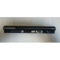 Аккумулятор Dell 14-3451 14-3458 14-5451 17-5758 14.8V 2600 mAh оригинал