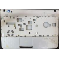Верхняя часть корпуса Sony VPCEG1S1R PCG-61911V с разбора