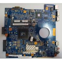 Материнская плата Sony Sony VPCEG1S1R PCG-61911V донор